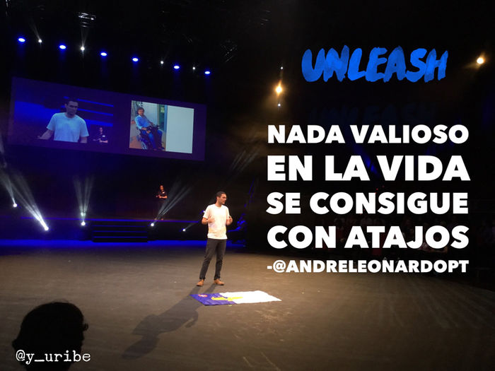 unleash_2016_andré_lenonardo